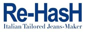 Logo_ReHash.web