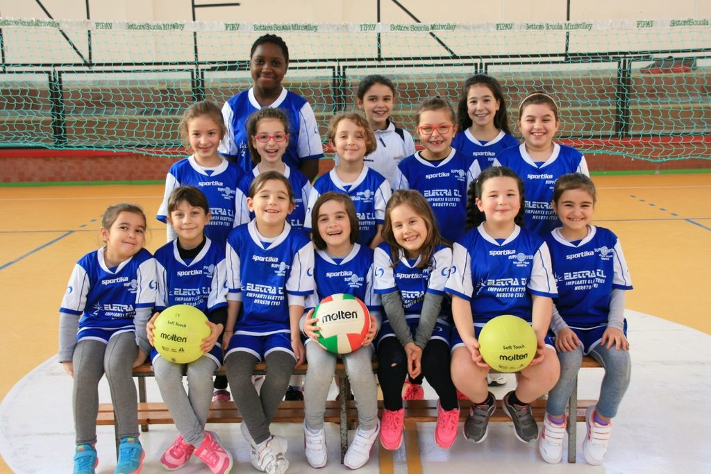 minivolley2016