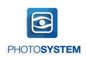 Photosystem_300