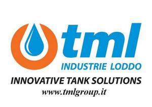 TMLgroup_300