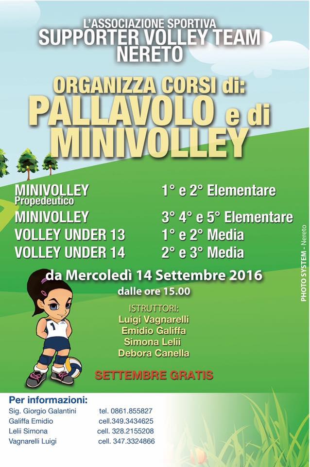volley_nereto_2016