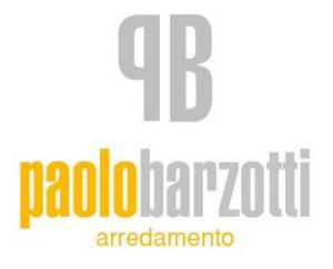 Paolo Barzotti